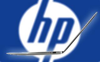 hp-ultrabook