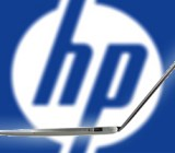 hp-ultrabook