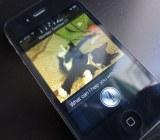 iPhone 4S 2