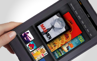 kindle-fire-sales