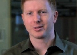 solidfire-dave-wright
