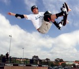 tony-hawk-youtube