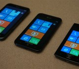 windows-phone-7-phones