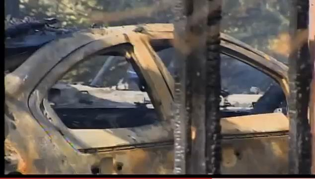 2011-chevrolet-volt-destroyed-in-barkhamsted-ct-garage-fire-image-from-wtnh-news-8-report_100346676_m
