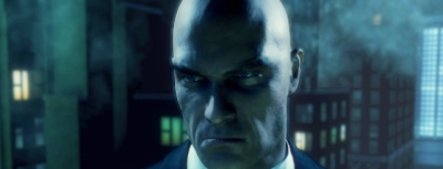 agent47small