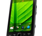 BlackBerry-Torch-9860