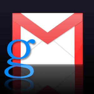 gmail-thumb