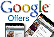 google-offers-app-thumb-5232831
