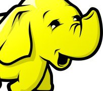 hadoop-featured