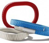 Jawbone-Up-Wristband