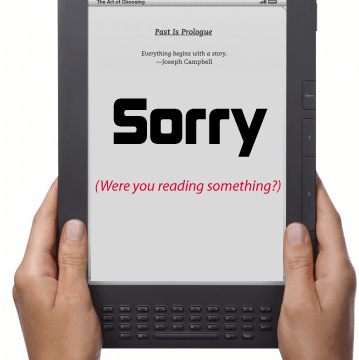 kindle-sharing