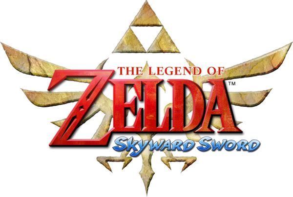 legend_of_zelda_-_skyward_sword_logo