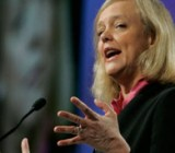meg whitman 1