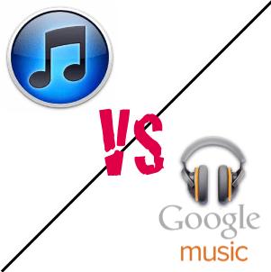 music-battle-thumb