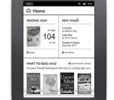 nook-touch-black-friday