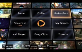 OnLive_Home