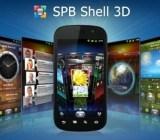 spb-shell-3d_thumb1