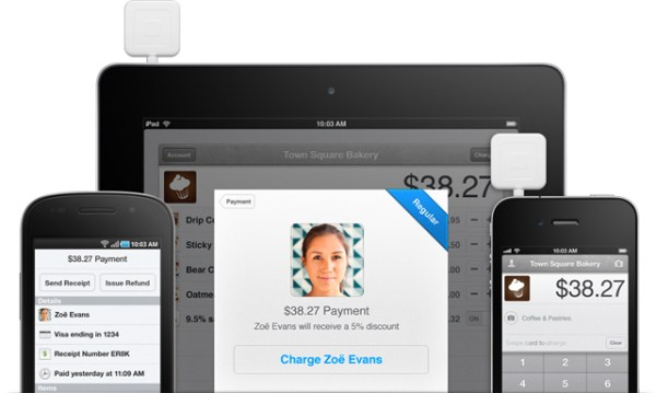square-payments-loyalty