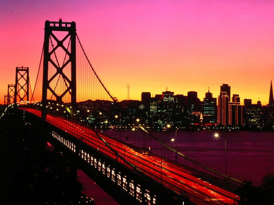 San Francisco, which is often referred to as the innovation capital, has 3890 job openings for computer scientists on Indeed. Programmers have the option to work at some of the most well known tech companies, like Twitter, Uber, Airbnb, or they can pick one of thousands of early-stage startups.