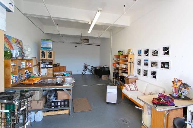 Weldbilt Studio