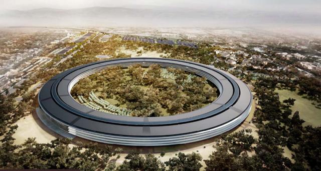 apple-campus-1