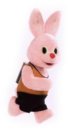 duracell_bunny (249 x 420)