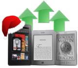 Kindle sales