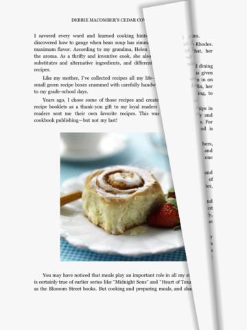 Kindle-iOS-5
