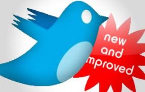 new-new-twitter