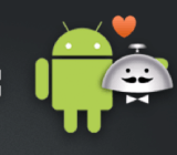 Alfred and Android