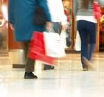 shopping-thumbnail