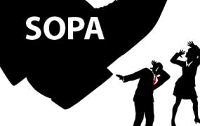 SOPA-thumb