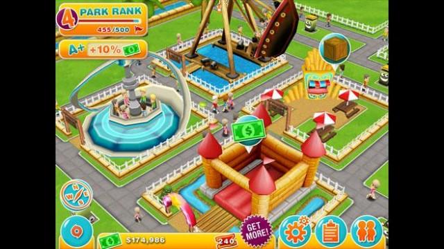 theme-park-screen01_656x369
