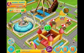 theme-park-screen01_656x369