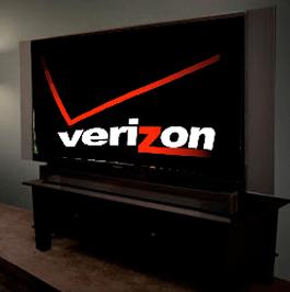 verizon-streaming