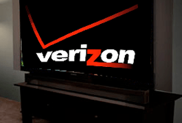 verizon-streaming