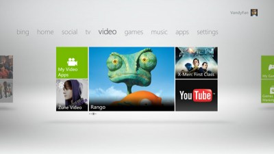 XboxDashboard_Video