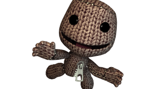 8306flying_sackboy