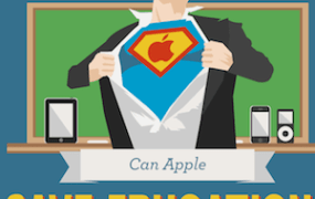 Apple-edu-thumb