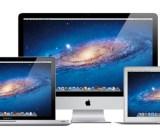 apple_mac_family_lion