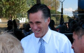 flickr-mitt-romney