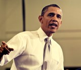 flickr-obama-google-plus