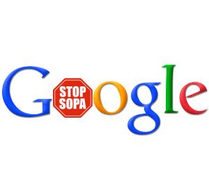 google-anti-sopa