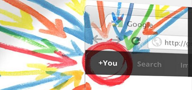 google-plus-search