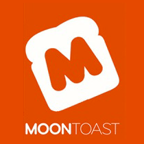 Moontoast