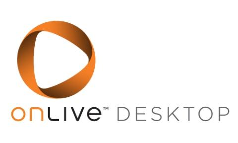 ol_desktop_logo
