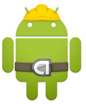 plus-android-devs