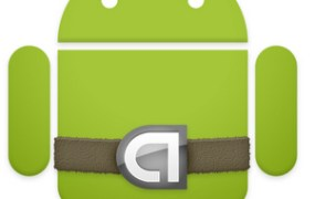 plus-android-devs