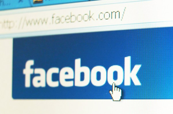 shutterstock_facebook