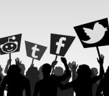 social-media-protest